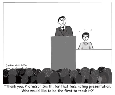 cartoon-professor-presents.jpg