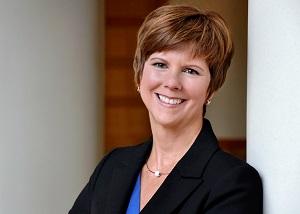 Dr B Presents Kelly Beischel