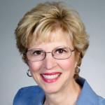 Gina Hiatt