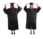 Bad Dissertation Advisors