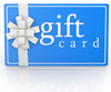 Academic Writing Club Gift Card