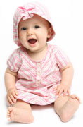 dissertation help baby girl
