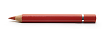pencil_red_smaller