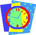 timer-for-dissertation-writ
